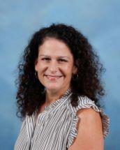 Mrs. Leigh Holder