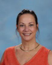 Mrs. Tootie Lee