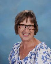 Mrs. Debbie Lynch