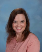 Mrs. Christy Mills