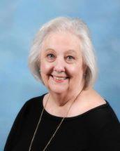 Mrs. Shirley Newman