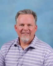 Mr. Brian Quantrille