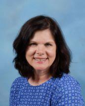 Mrs. Sheri Schiro