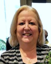 Mrs. Sheila Juneau