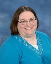 Ms. Sarah Neau