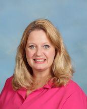 Mrs. Mignon Schexnayder