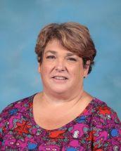 Mrs. Sheri Vutera