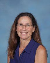 Mrs. Paula Mertz