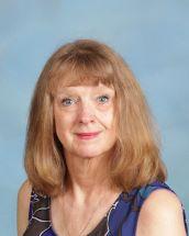 Mrs. Patti Bozeman