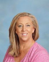Mrs. Laurie Clark