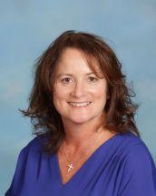 Mrs. Susan Kottemann