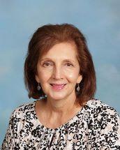 Mrs. Patti Lyons