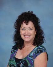 Mrs. Yvette Nicholson