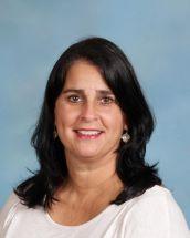 Mrs. Ashley McDaniel
