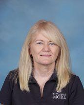 Mrs. Brenda Denison