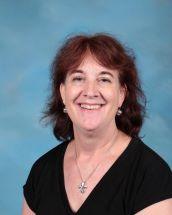 Mrs. Ann DeJean