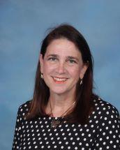 Mrs. Adrienne Callender