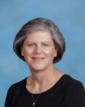 Mrs. Deanna Harb