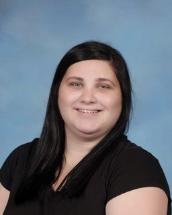 Ms. Lauren Singletary