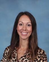Ms. Kristi  Zimmerman