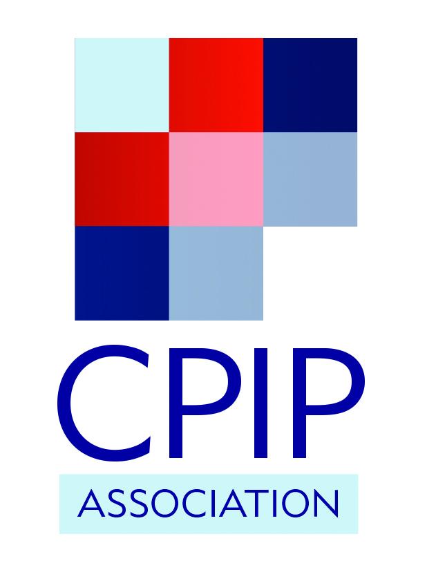 CPIP asociation logo