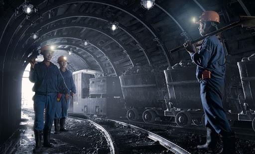 Hành động của các công ty than trước đại dịch COVID-19