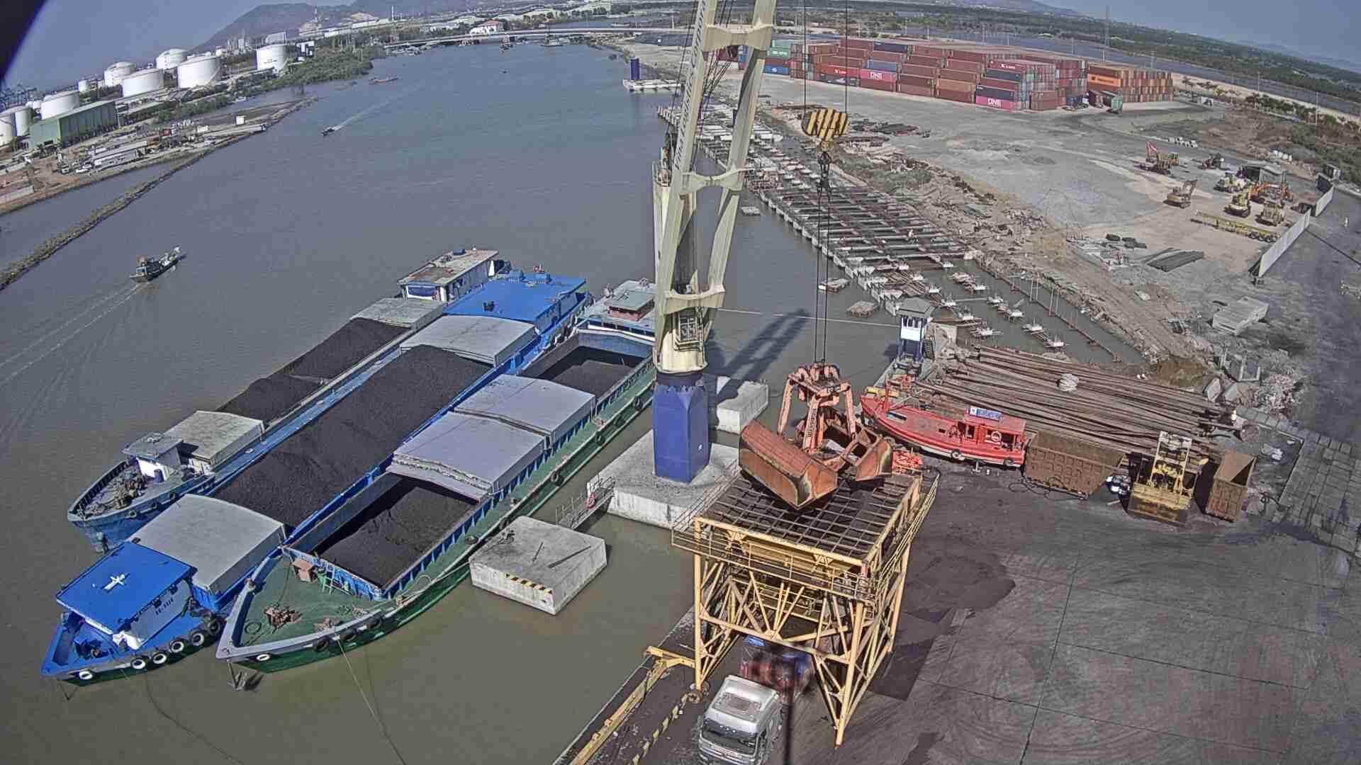 Hướng đi mới cho thị trường than nhập khẩu và nội địa Việt Nam 2020