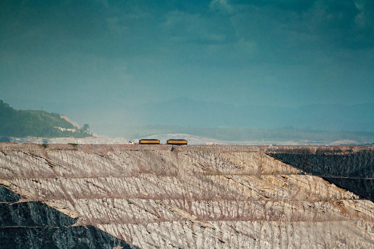 cung cấp than đá nhập khẩu - lec group
