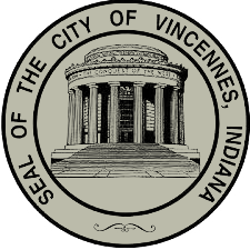City of Vincennes Indiana