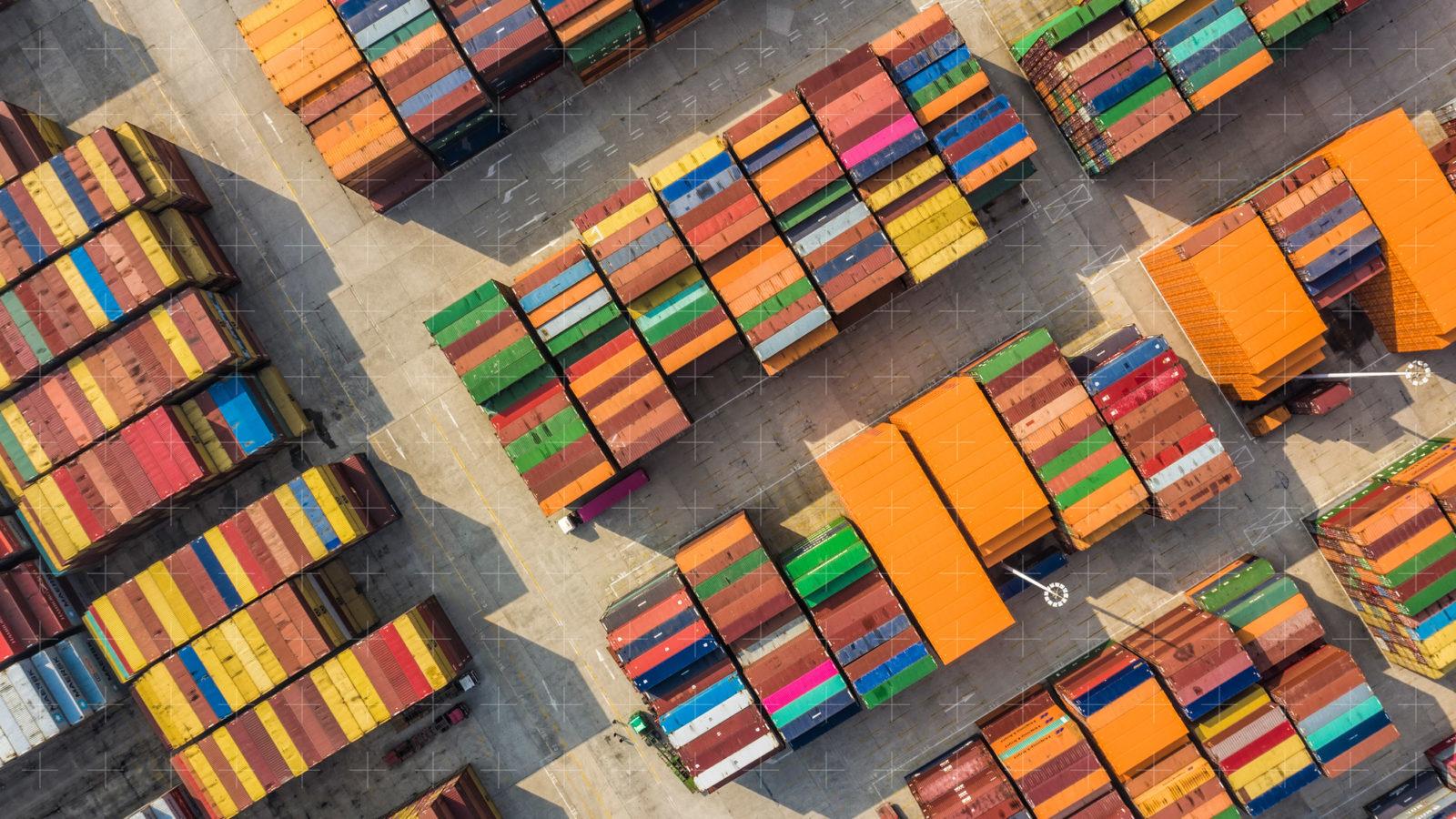 www.tradelens.com