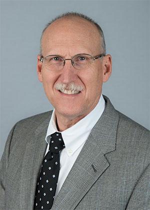 Tony Denmark D.C.