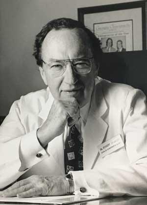 Eugene E. Sparlin D.C.