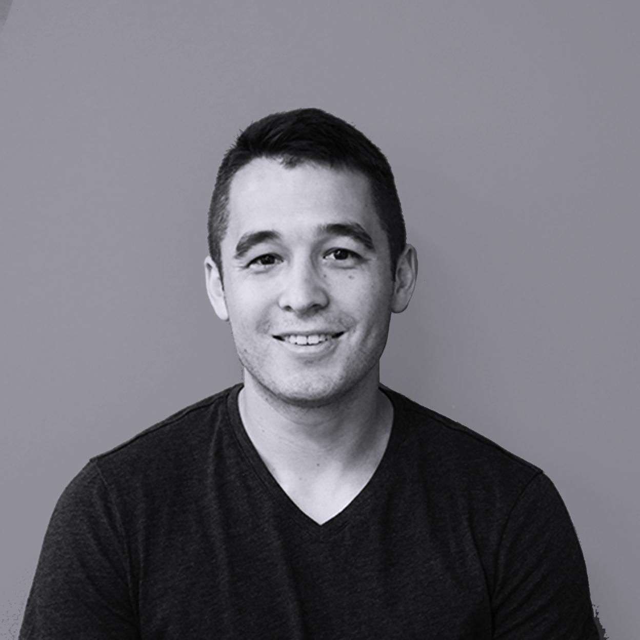 Ryan Chacon