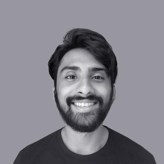 Vishal Cherian