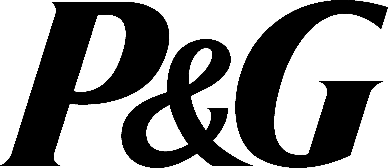 Proctor & Gamble Logo