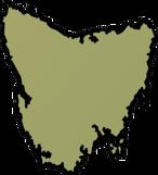 tasmania-23534_1280