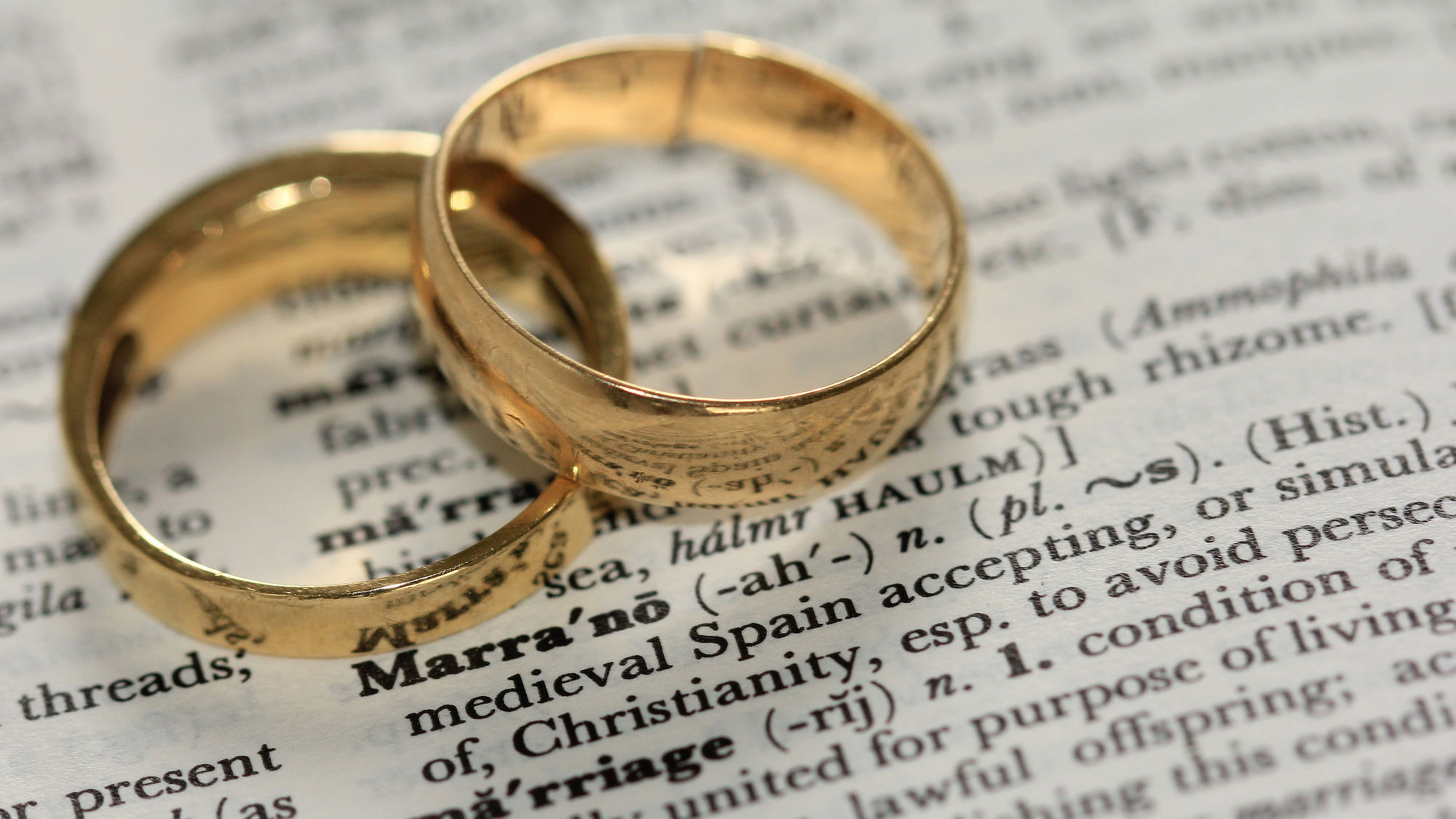 Dating and Marriage; How to Discern in the midst of your Relationship