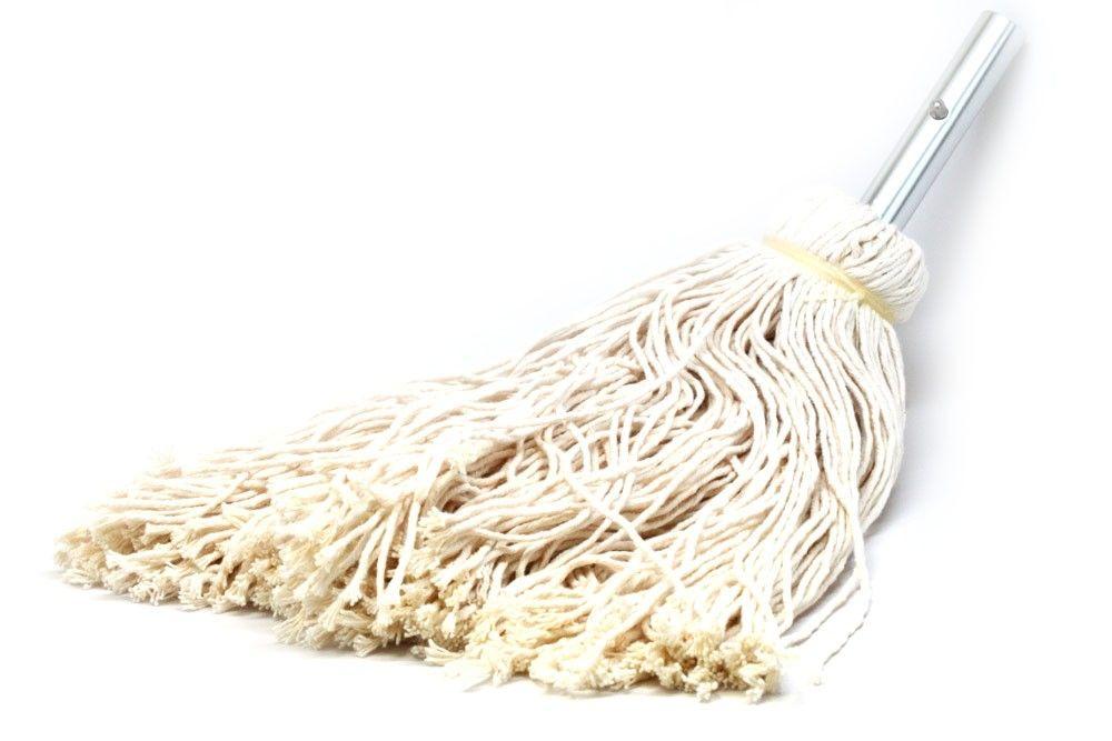 Rag mops