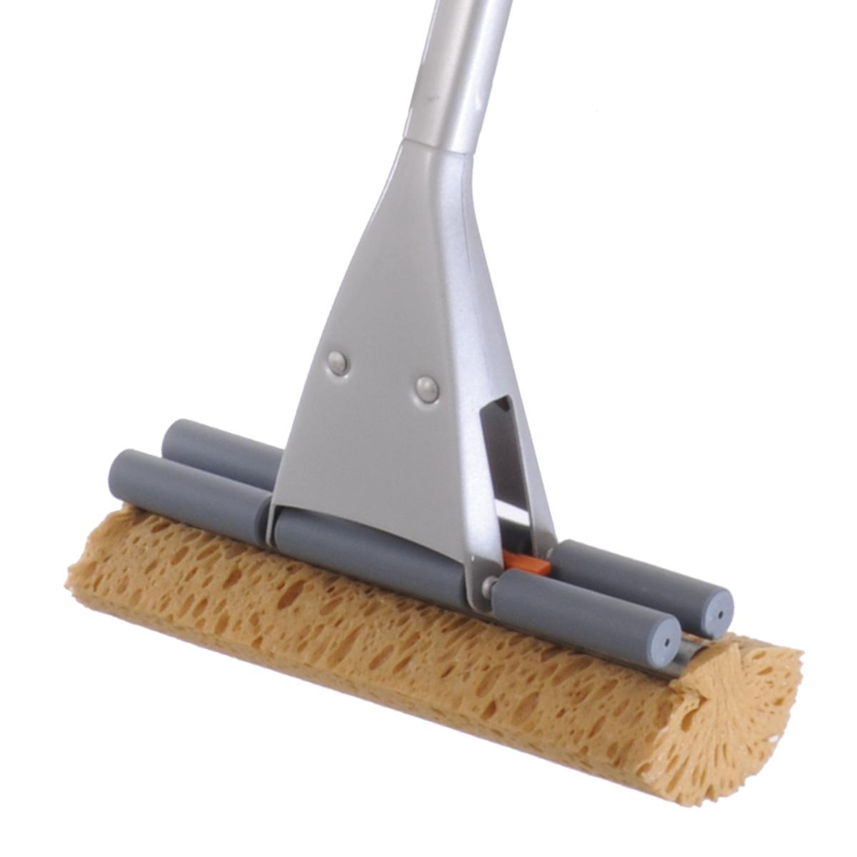 roller mop