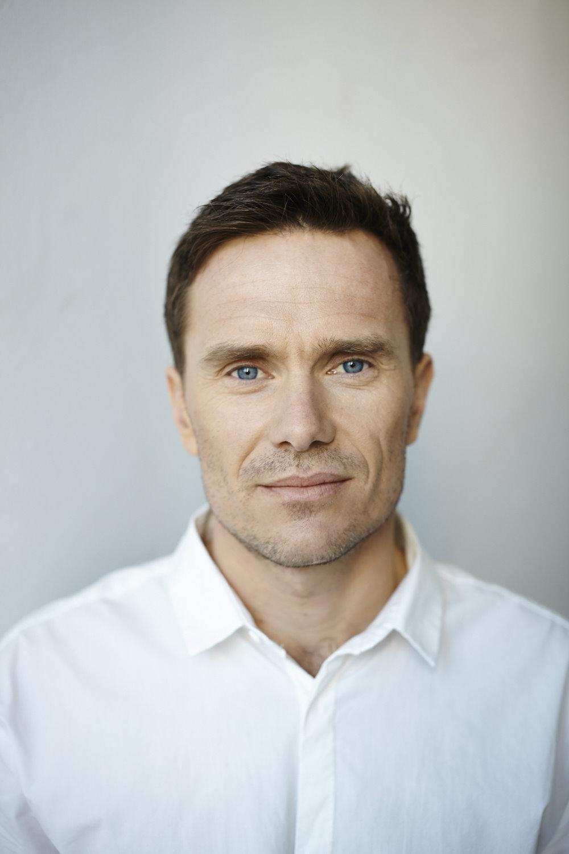 Vår samarbeidspartner Anders Meland er ansatt som ekspert i prestasjonspsykologi i Oljefondet
