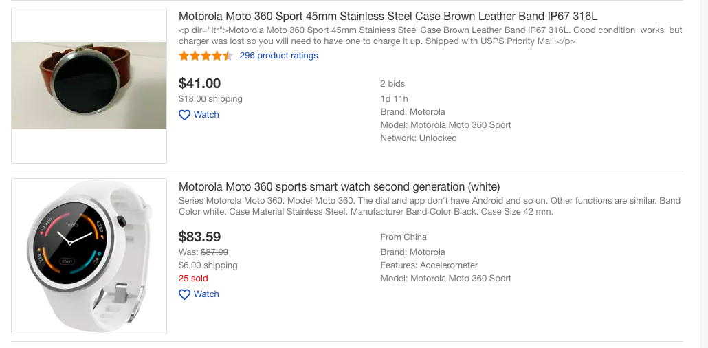 product titles examples for ebay seo