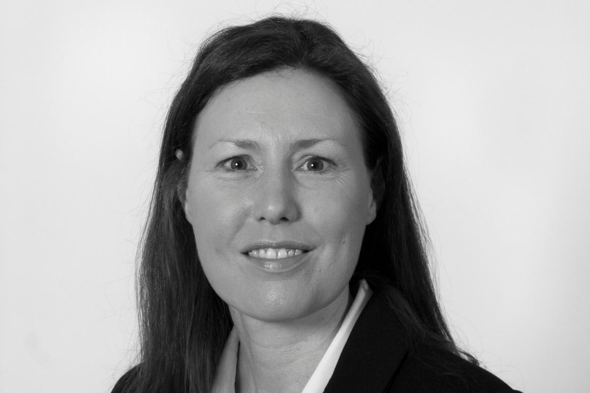 Julie Taylor Joins Jarmans Solicitors as Head of Family and Salaried Partner