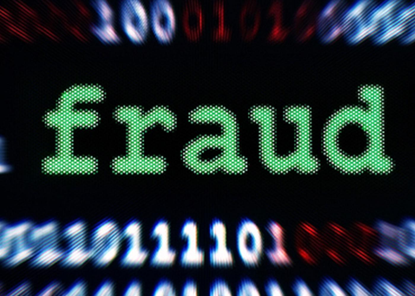 Fraud Solicitors Kent