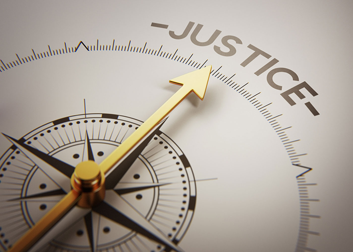 Professional Negligence Solicitors