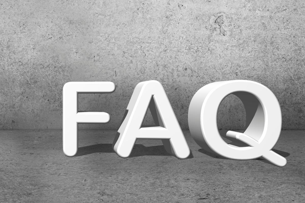 Commercial Debt Recovery FAQ