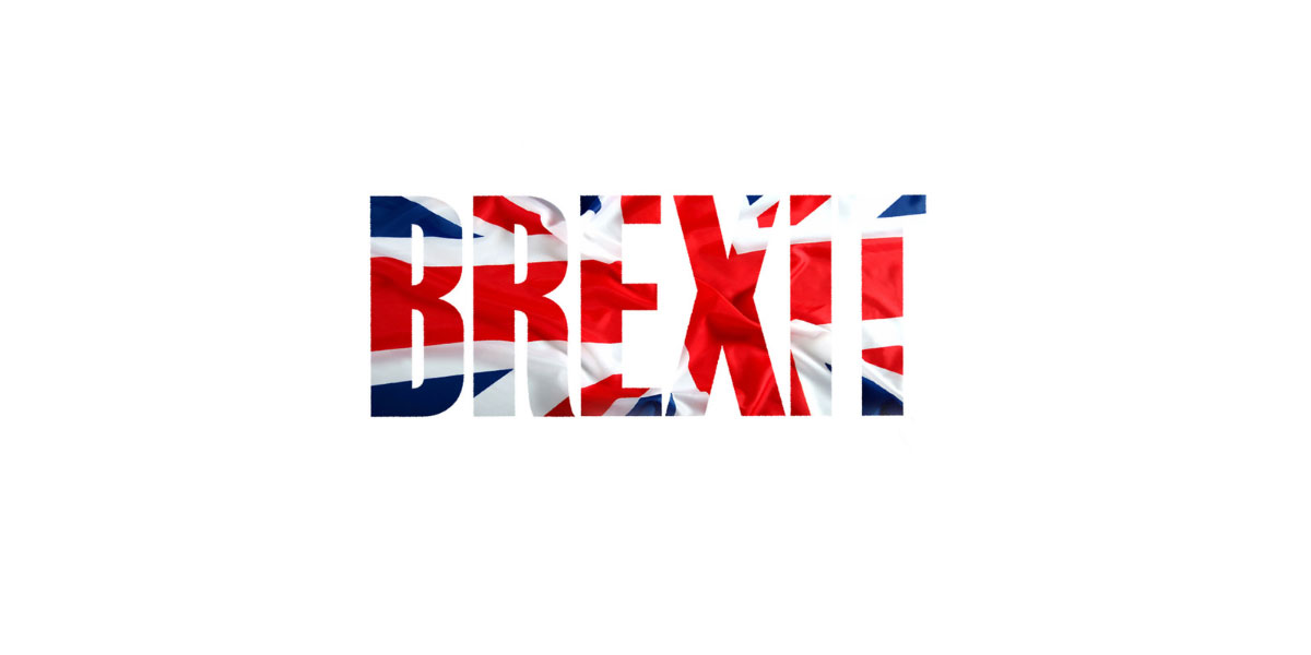 Do you need legal assistance in planning for Brexit?