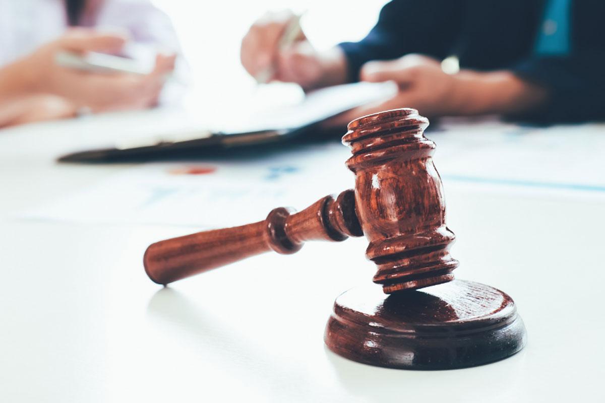 Jarmans Solicitors help with Regulatory Law Solicitors Kent