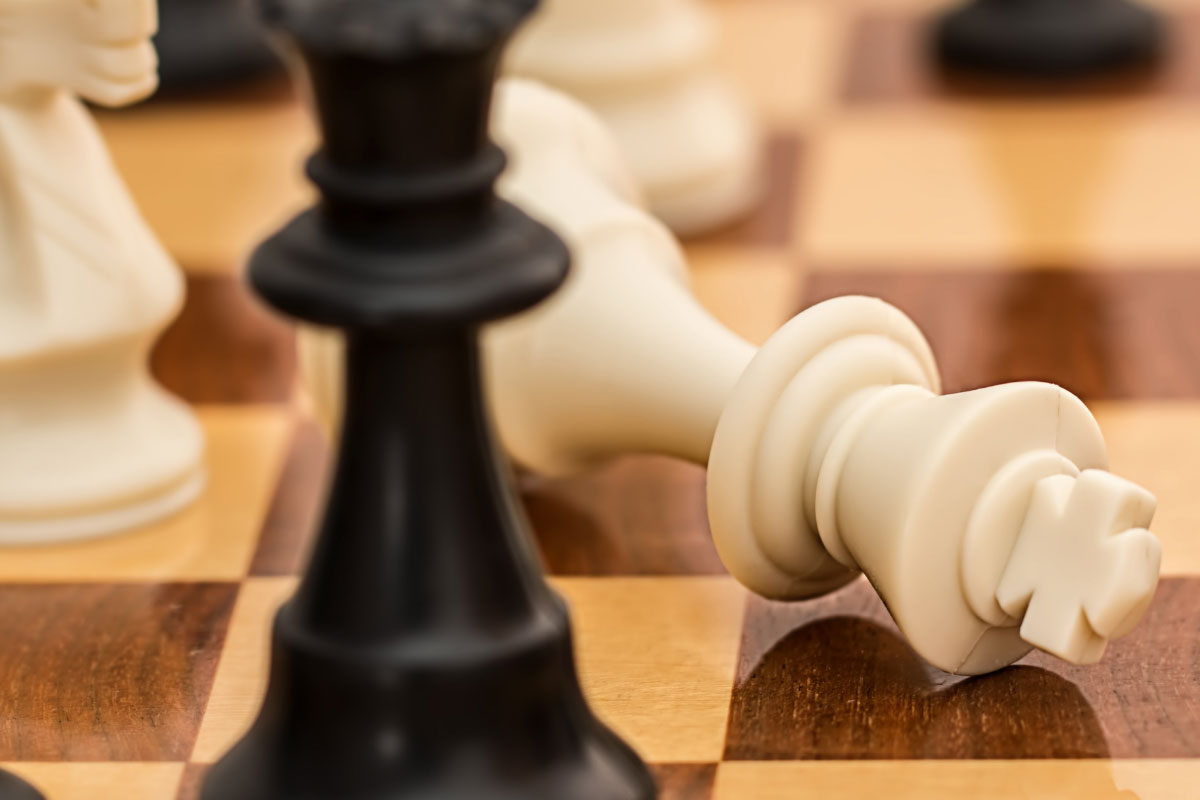 Resolving Shareholder Disputes