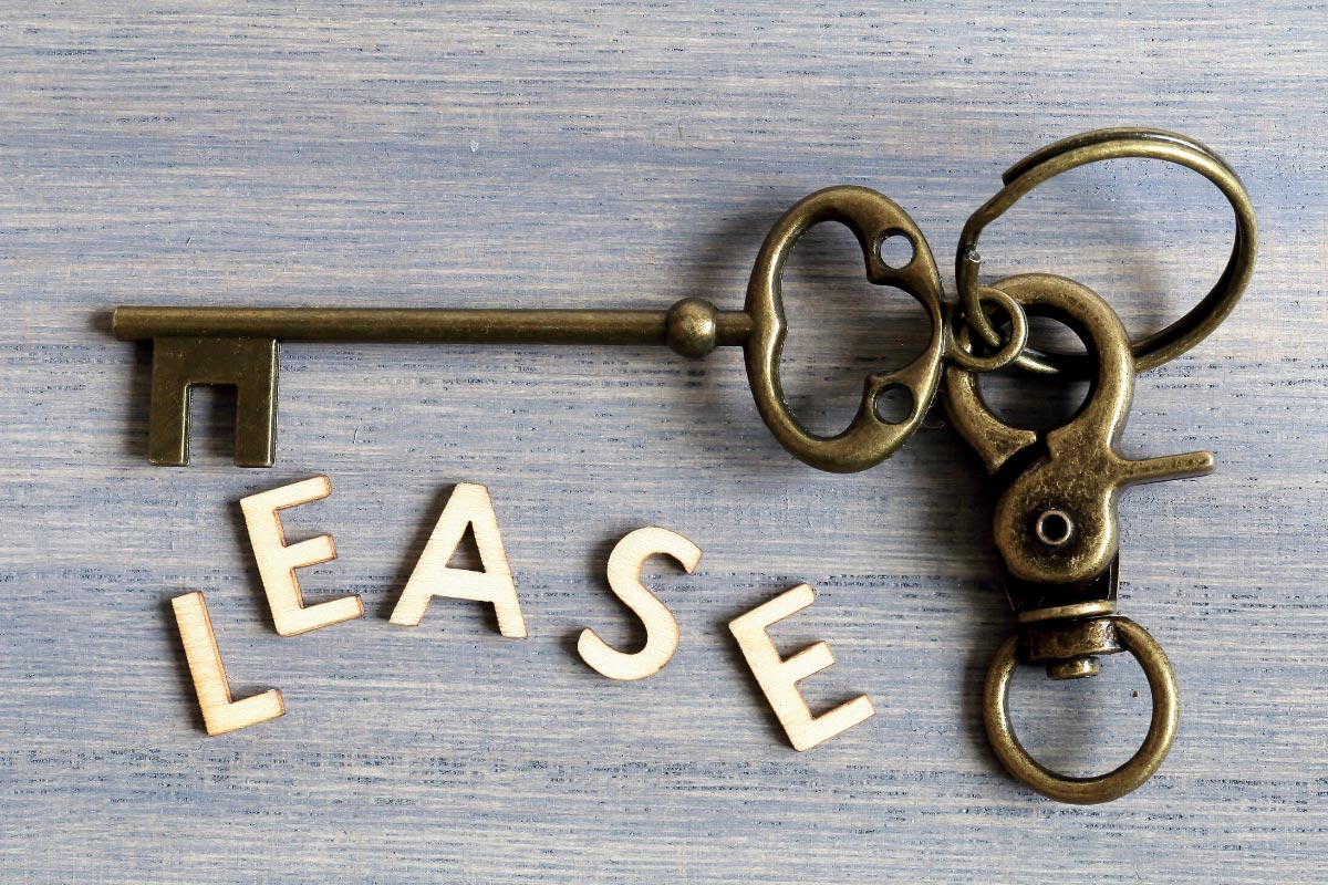 Leasehold Extensions Kent