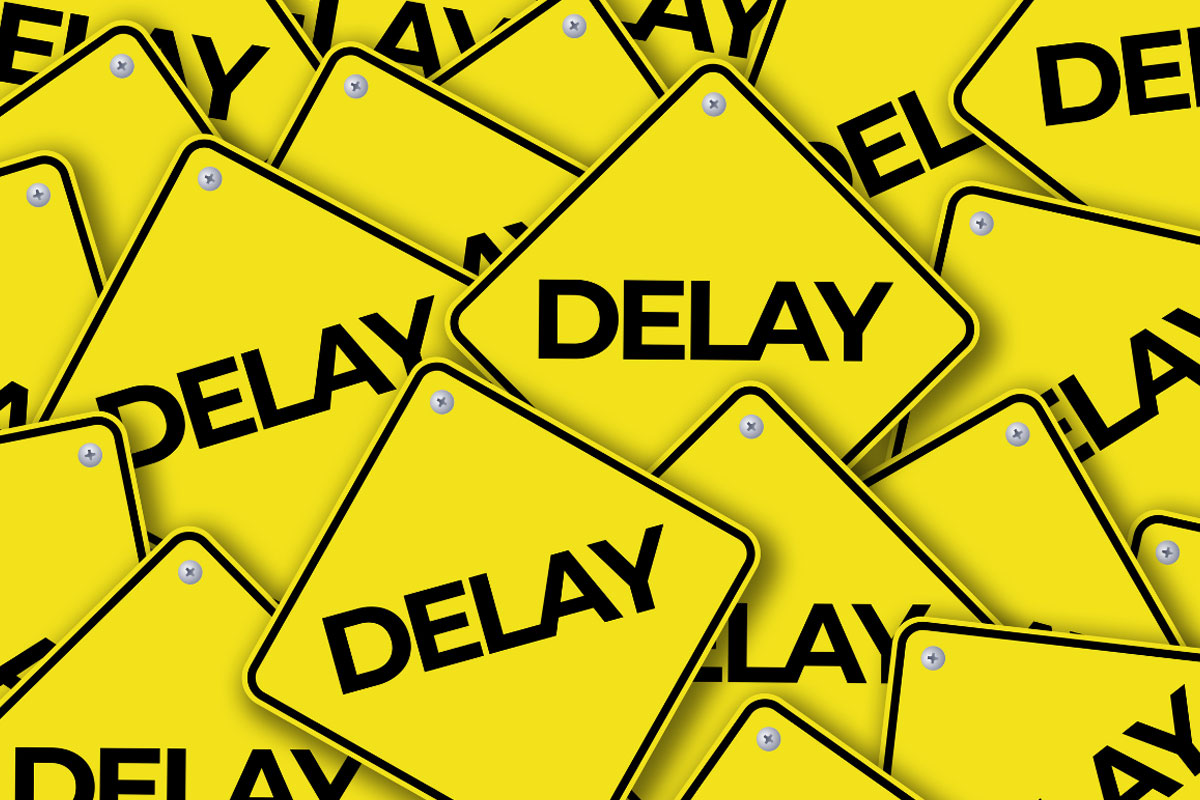 Delayed Diagnosis Claims